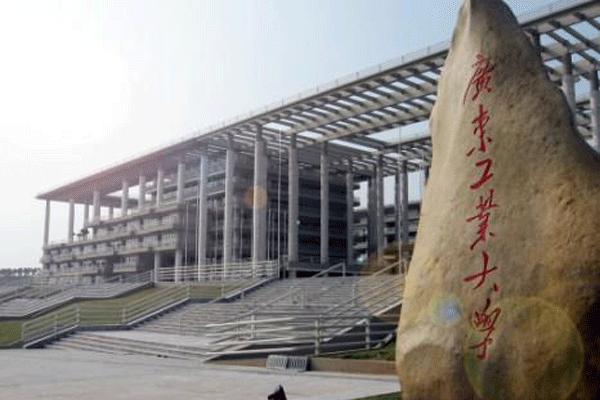 2014广东二本大学排名 深圳大学遥遥领先