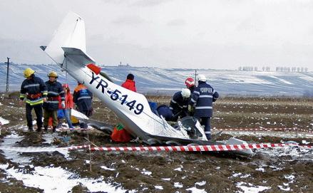 盘点2014年全球飞机坠毁事件