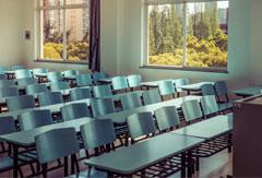 上海英语口语培训班学习