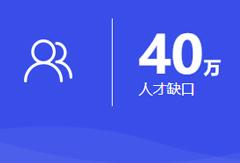 广州室内设计师培训