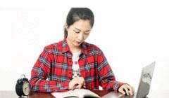 青岛初中语文培训业余班