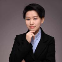 哈尔滨托福英语培训课程