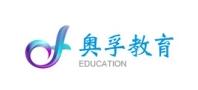 上海奥孚教育