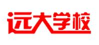 北京远大教育