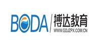 广州搏达教育