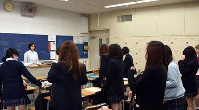 佛山日语培训课程