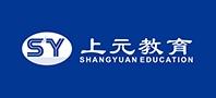杭州天时教育