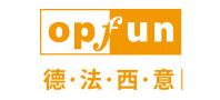 杭州欧风小语种培训