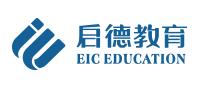 广州启德培训机构
