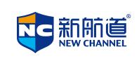 上海新航道培训机构