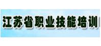南京尚圣教育