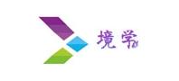 上海境学教育