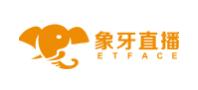 上海象牙教育