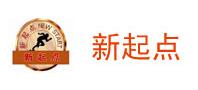 深圳新起点教育