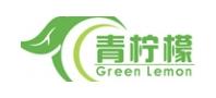深圳青柠檬教育