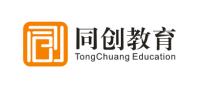 深圳同创教育