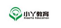 天津鲁班教育
