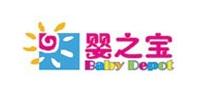 天津婴之宝教育