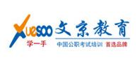 广州学一手教育