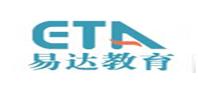 上海易达教育