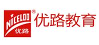 上海优路教育