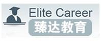 广州臻达教育
